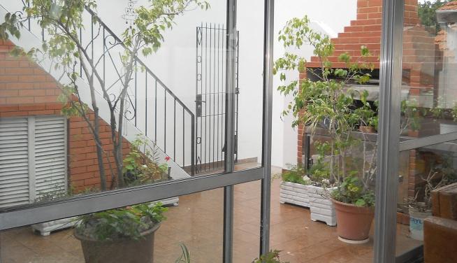 Villa Adelina Partido De